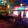 фото Ресторан Изюм 3