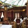 фото Ресторан Дом татарской кулинарии 3