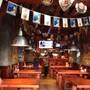 Пивной ресторан Beerложа