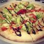 Ресторан-пиццерия Basilico