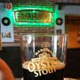 Ирландский паб Harat`s Pub