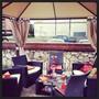 Lounge-бар Shisha