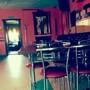 Кафе Пумба