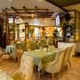 Кафе-ресторан Италония