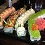 Суши-бар Sushi`n`Roll