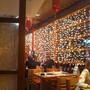 Ресторан японской и итальянской кухни Якитория