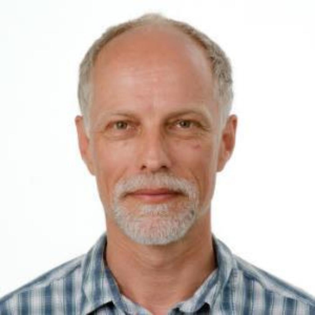 Cornelius Holtorf