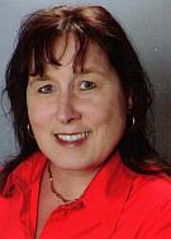 Ilona Spielbauer