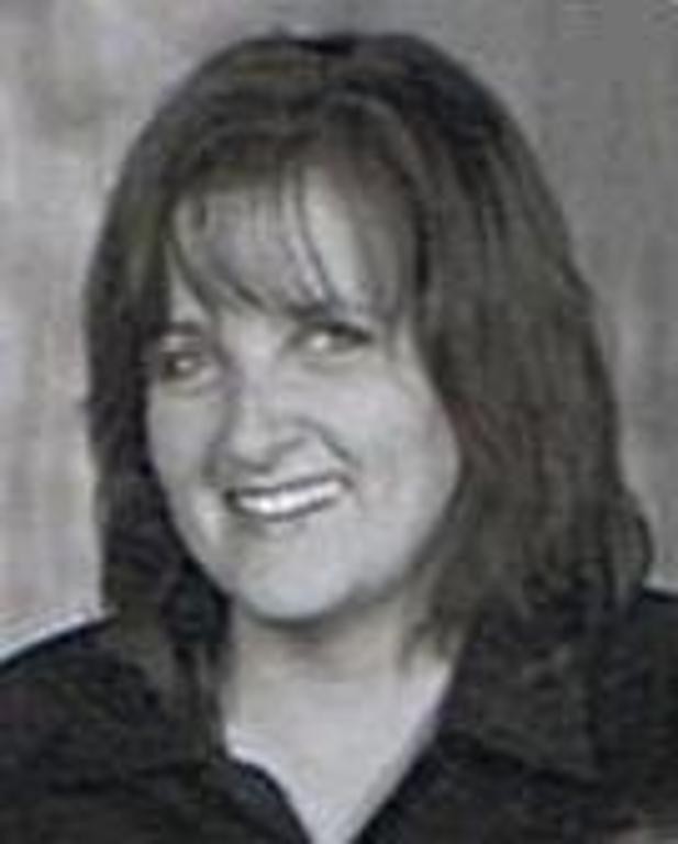 Petra Urmann