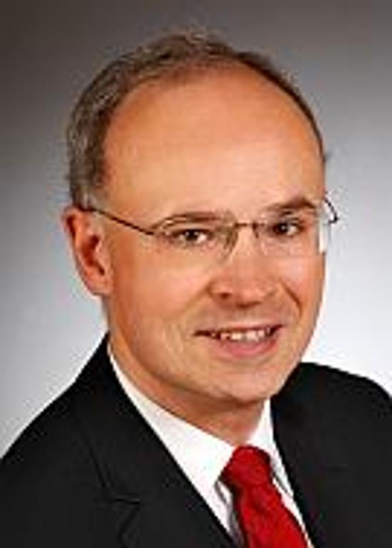 Karl Müller-Lanzl