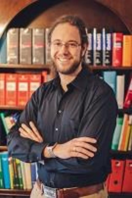 Alexander Grimm