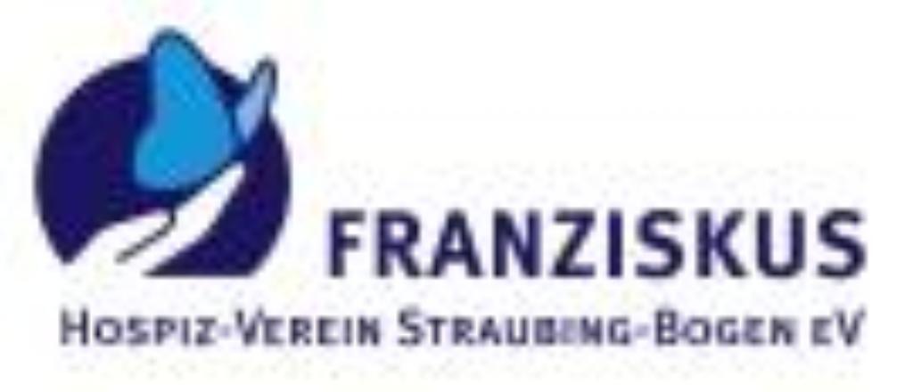 Franziskus-Hospizverein e.V.