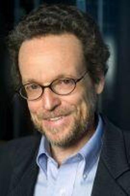 Prof. Thomas Pogge
