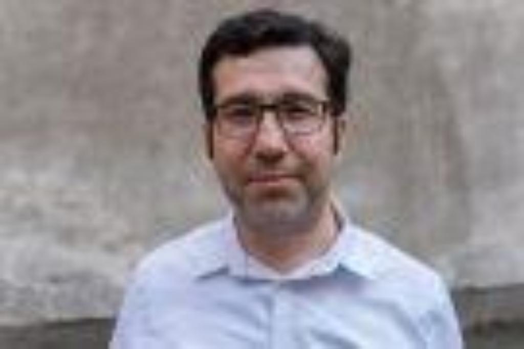 Ismail Küpeli