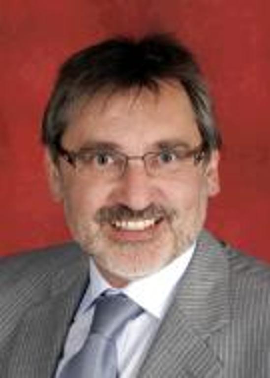 Johann Kreilinger