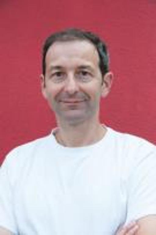 Horst Bresele