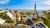 Foto de Barcelona