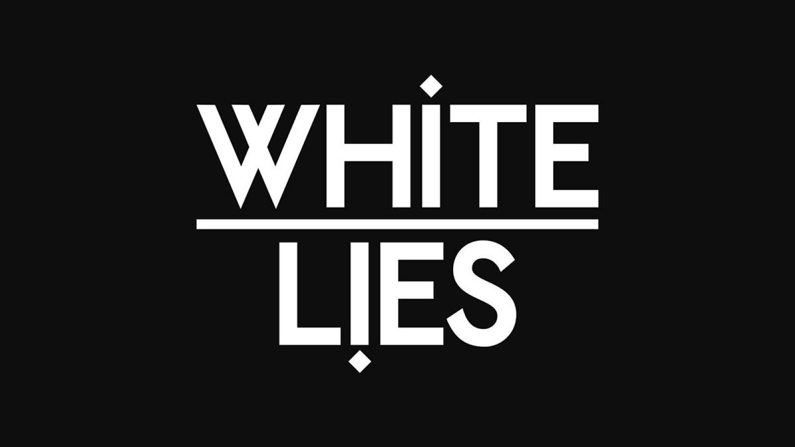 Conciertos De White Lies En España En 2019 Y 2020 Comprar