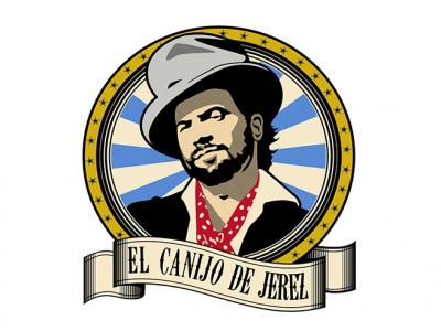 Foto de El Canijo de Jerez