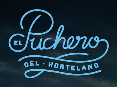 Imagen de El Puchero del Hortelano