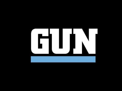 Foto de Gun