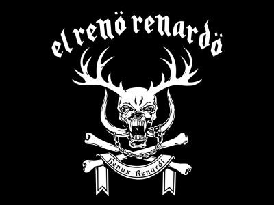 Imagen de El Reno Renardo