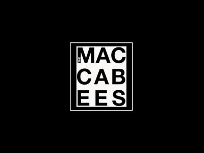 Foto de The Maccabees