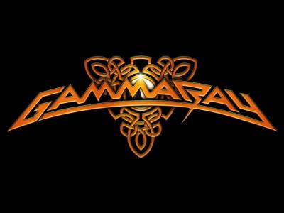 Foto de Gamma Ray