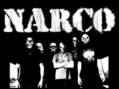 Foto de Narco