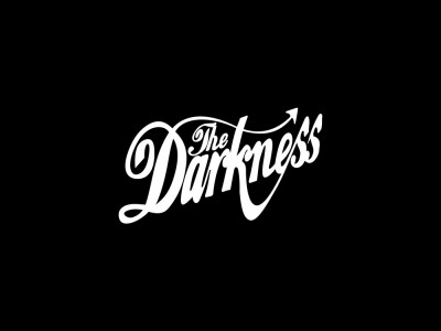 Foto de The Darkness