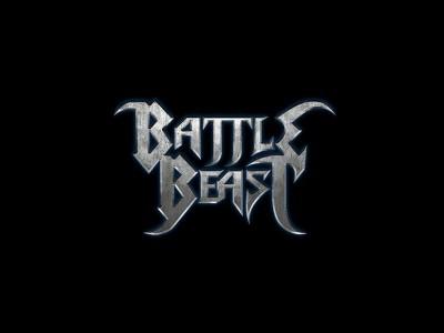Foto de Battle Beast