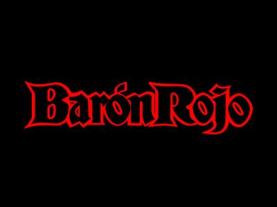 Foto de Barón Rojo