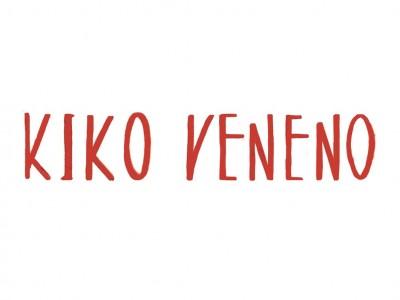 Imagen de Kiko Veneno