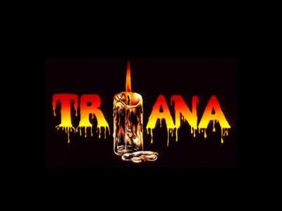 Imagen de Triana