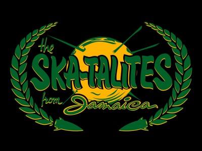 Foto de The Skatalites