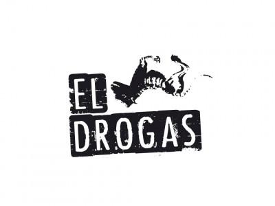 Foto de El Drogas