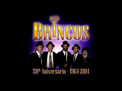 Foto de Los Brincos