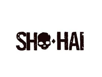 Imagen de Sho-Hai