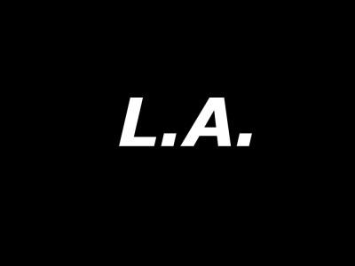 Foto de L.A.