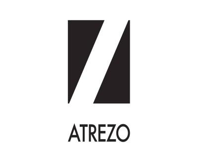 Imagen de Atrezo