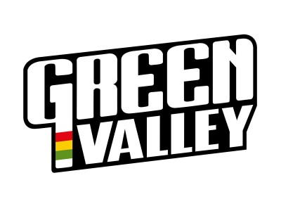 Foto de Green Valley
