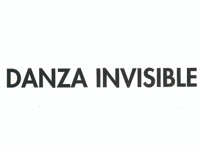 Imagen de Danza Invisible