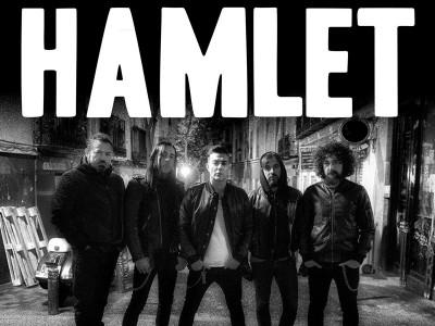 Foto de Hamlet