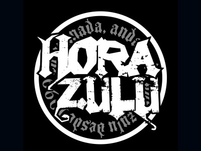 Foto de Hora Zulú