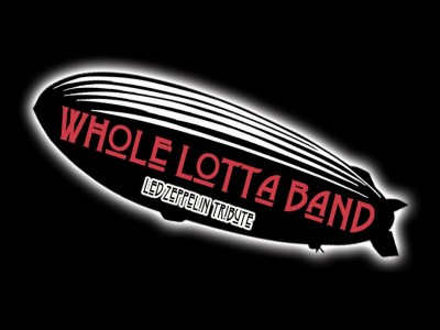 Foto de Whole Lotta Band