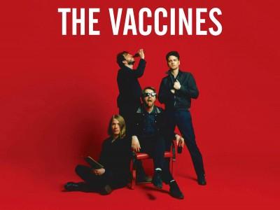 Foto de The Vaccines