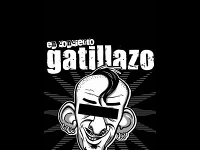 Imagen de Gatillazo