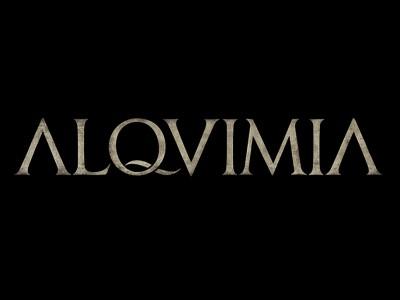Imagen de Alquimia