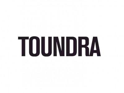 Foto de Toundra