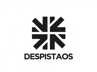 Foto de Despistaos